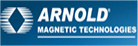 Arnold Magnetic Technologies image