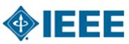 IEEE image