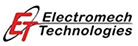 Electromech Technologies image