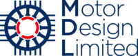 Motor Design Limited image