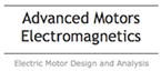 Advanced Motors Electromagnetics image